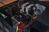 Видеокарта Gigabyte PCI-E GV-N105TWF2OC-4GD NV GTX1050TI 4096Mb 128b GDDR5 1328/70 (плохая упаковка) вид 9