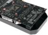 Видеокарта PALIT nVidia  GeForce GTX 1060 ,  PA-GTX1060 STORMX 6G,  6Гб, GDDR5, Ret [ne51060015j9-1061f] вид 15