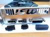 Видеокарта MSI nVidia  GeForce GTX 1050 ,  GeForce GTX 1050 2G OC,  2Гб, GDDR5, Ret вид 10