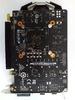 Видеокарта MSI nVidia  GeForce GTX 1050 ,  GeForce GTX 1050 2G OC,  2Гб, GDDR5, Ret вид 8