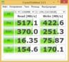 "SSD накопитель WD Green WDS240G1G0A 240Гб, 2.5"", SATA III вид 8"