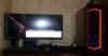 """Монитор игровой LG UltraGear 34UC79G-B 34"""" черный [34uc79g-b.aruz] вид 13"""