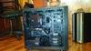 Корпус ATX THERMALTAKE Core X31 TG, Midi-Tower, без БП,  черный вид 10