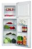 Холодильник NORD DR 221,  двухкамерный,  белый вид 5