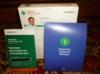 ПО Kaspersky Internet Security Multi-Device c Pas Man-r 2 устройства 1 год Renewal Box (KL1941RBBFR) вид 4