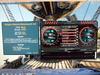 Видеокарта GIGABYTE nVidia  GeForce GTX 1050TI ,  GV-N105TG1 GAMING-4GD,  4Гб, GDDR5, OC,  Ret вид 9
