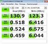 Внешний жесткий диск SEAGATE Backup Plus STDR5000200, 5Тб, черный вид 9