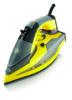 Утюг GORENJE SIH2600YC,  2600Вт,  желтый/ черный вид 3