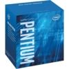 Процессор INTEL Pentium Dual-Core G4600, LGA 1151 * BOX [bx80677g4600 s r35f] вид 11