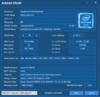 Процессор INTEL Pentium Dual-Core G4600, LGA 1151,  OEM [cm8067703015525s r35f] вид 3