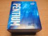Процессор INTEL Pentium Dual-Core G4620, LGA 1151 BOX [bx80677g4620 s r35e] вид 13