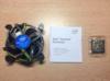 Процессор INTEL Pentium Dual-Core G4620, LGA 1151 BOX [bx80677g4620 s r35e] вид 12