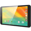 Планшет PRESTIGIO Grace 3118 3G,  1GB, 8GB, 3G,  Android 6.0 черный [pmt31183gccis] вид 12