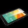 Планшет PRESTIGIO Grace 3118 3G,  1GB, 8GB, 3G,  Android 6.0 черный [pmt31183gccis] вид 11