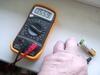 Батарейка GP Super Alkaline 15A LR6,  40 шт. AA вид 2