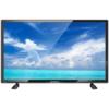 Телевизор LED Supra 22
