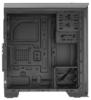 Корпус ATX AEROCOOL AERO-500 WINDOW, Midi-Tower, без БП,  черный вид 2