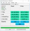 "SSD накопитель KINGSTON A400 SA400S37/120G 120Гб, 2.5"", SATA III вид 17"