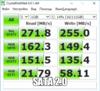 "SSD накопитель KINGSTON A400 SA400S37/120G 120Гб, 2.5"", SATA III вид 16"