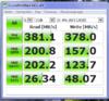 "SSD накопитель KINGSTON A400 SA400S37/120G 120Гб, 2.5"", SATA III вид 11"