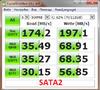 "SSD накопитель KINGSTON A400 SA400S37/120G 120Гб, 2.5"", SATA III вид 8"
