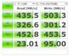 "SSD накопитель KINGSTON A400 SA400S37/240G 240Гб, 2.5"", SATA III вид 8"