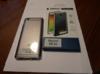 Чехол (клип-кейс)  Gel, для Xiaomi Mi 5S, прозрачный [ugcximi5str] вид 9