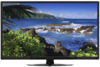 LED телевизор FUSION FLTV-24K11