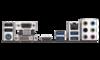 Материнская плата GIGABYTE GA-B250-HD3 LGA 1151, ATX, Ret вид 9