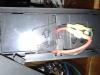 Батарея для ИБП CSB HR1234W  12В,  9Ач вид 5