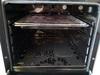 Газовая плита GEFEST ПГ 3200-08 К85,  газовая духовка,  белый вид 5