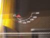 Газовая плита GEFEST ПГ 3200-08 К85,  газовая духовка,  белый вид 4