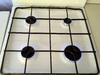 Газовая плита GEFEST ПГ 3200-08 К85,  газовая духовка,  белый вид 3