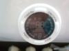 Увлажнитель воздуха POLARIS PUH 5806Di,  белый  / черный вид 16