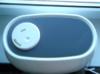 Увлажнитель воздуха POLARIS PUH 5806Di,  белый  / черный вид 15
