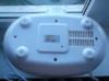 Увлажнитель воздуха POLARIS PUH 5806Di,  белый  / черный вид 11