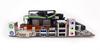 Материнская плата ASROCK H110M-DGS R3.0, LGA 1151, Intel H110, mATX, Ret вид 10