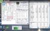 Материнская плата ASROCK H110M-DGS R3.0, LGA 1151, Intel H110, mATX, Ret вид 8
