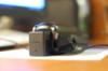 Видеокамера CANON Legria HF R806, черный,  Flash [1960c004] вид 13