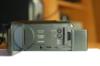 Видеокамера CANON Legria HF R806, черный,  Flash [1960c004] вид 10