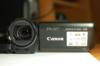 Видеокамера CANON Legria HF R806, черный,  Flash [1960c004] вид 8
