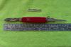 Складной нож VICTORINOX Walker, 84мм, красный  [0.2313] вид 5