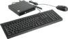 Компьютер  HP 260 G2,  Intel  Core i3  6100U,  DDR4 4Гб, 256Гб(SSD),  Intel HD Graphics 520,  Windows 10 Professional,  черный [1ex32es] вид 12