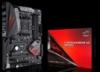 Материнская плата ASUS CROSSHAIR VI HERO, SocketAM4, AMD X370, ATX, Ret вид 11
