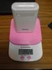 Внешний аккумулятор (Power Bank) BURO RC-7500A-W,  7500мAч,  белый вид 12