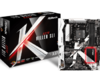 Материнская плата ASROCK X370 KILLER SLI, SocketAM4, AMD X370, ATX, Ret вид 10