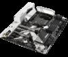 Материнская плата ASROCK X370 KILLER SLI, SocketAM4, AMD X370, ATX, Ret вид 8