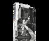 Материнская плата ASROCK X370 KILLER SLI, SocketAM4, AMD X370, ATX, Ret вид 7