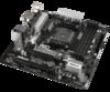 Материнская плата ASROCK AB350 PRO4, SocketAM4, AMD B350, ATX, Ret вид 15