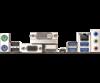 Материнская плата ASROCK AB350 PRO4, SocketAM4, AMD B350, ATX, Ret вид 14